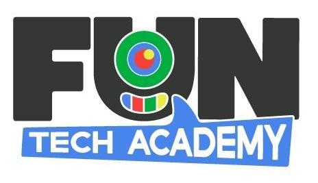 logo_fun_tech_academy2_n