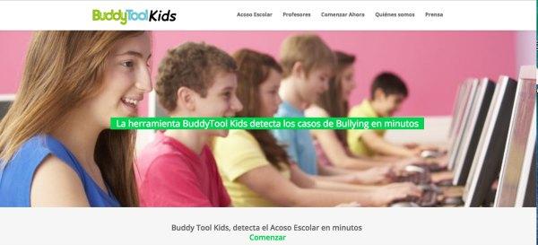 BuddyTool clase