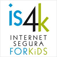 is4k logo