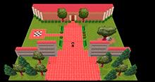 videojuego-prebengo-03-1