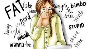 CP ciberbullying rumores